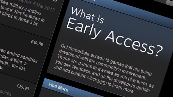 steam-early-access-laksnf