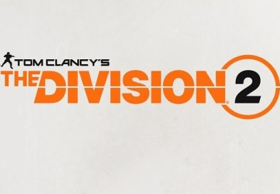Tom Clancy's The Division 2 | Review