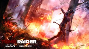 tomb_raider__2013__fan_made_wallpaper_2_by_mikky100-d520l5m