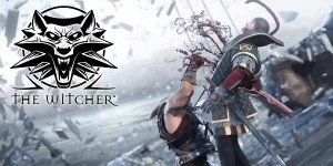 witcher-3-announced-ps3-xbox-360-pc
