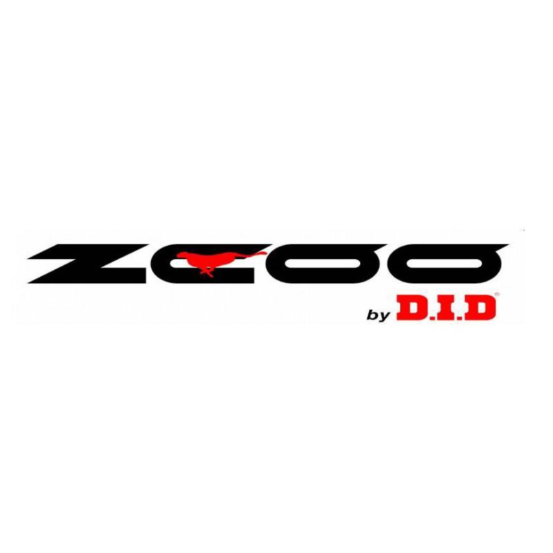 PASTIGLIE anteriori ZCOO B003 per DUCATI 999 R S APRILIA