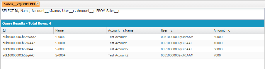 Sql Query Group By Multiple Columns SQL SELECT with DISTINCT