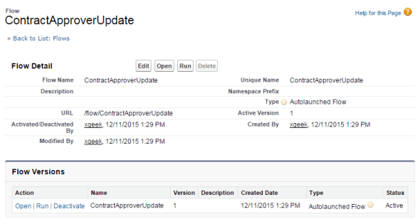 10. Flow  ContractApproverUpdate