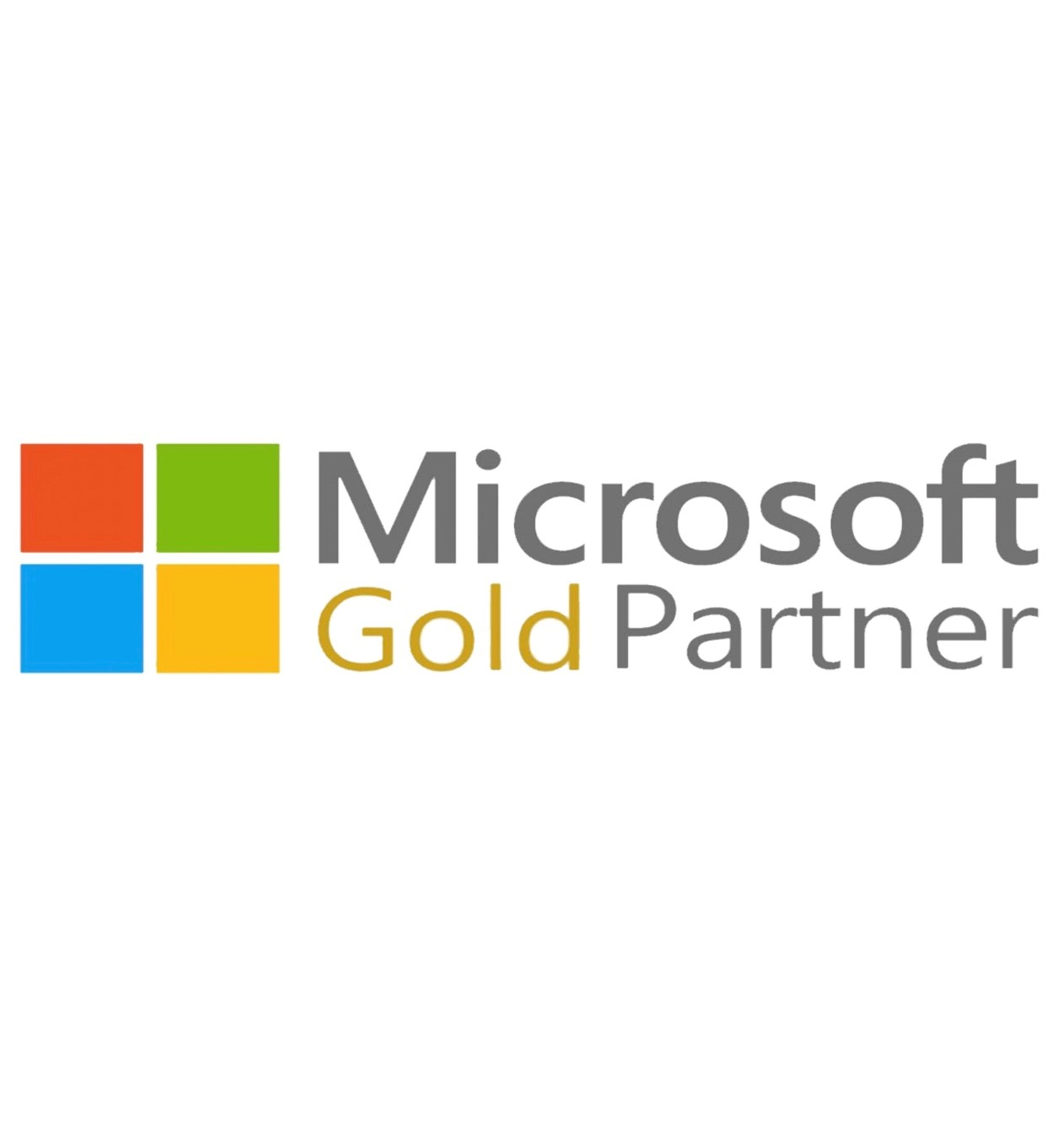 Xgility Attains Gold Certified Partner Status in Microsoft