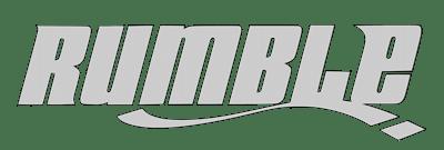 Logo RUMBLE