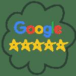 Avis Google XGPHOTO