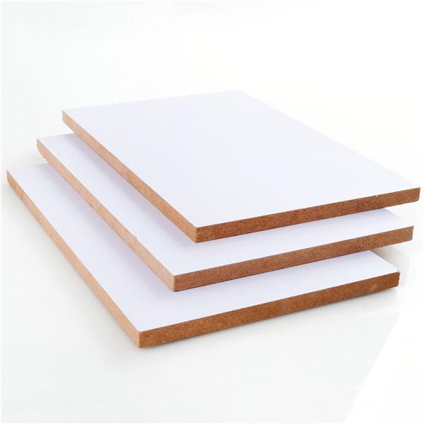 Glue Melamine Particle Board