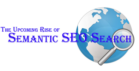 Semantic Search is on the Rise