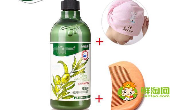 橄欖油怎么用。橄欖油的用法與用量 - 鮮淘網