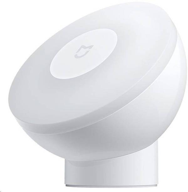 Xiaomi Yeelight Mi Motion-Activated Night Light 2