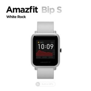 Amazfit Bip S Smartwatch