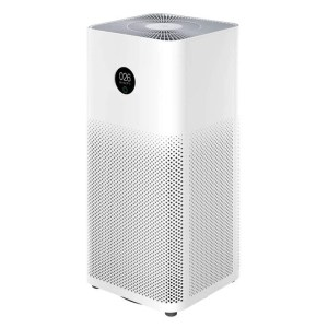 XIAOMI MI AIR PURIFIER 3H AIR PURIFIER