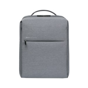 Xiaomi Mi City Backpack 2