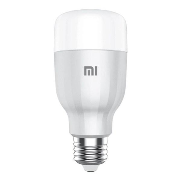 Xiaomi Mi Smart LED Bulb Essential (White and Color) EU