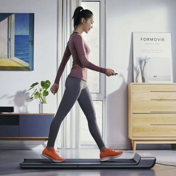 Xiaomi WalkingPad Treadmill A1Pro