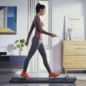Xiaomi WalkingPad Treadmill A1Pro