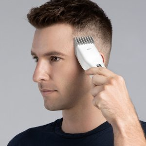Xiaomi Enchen Electric hair clipper – white