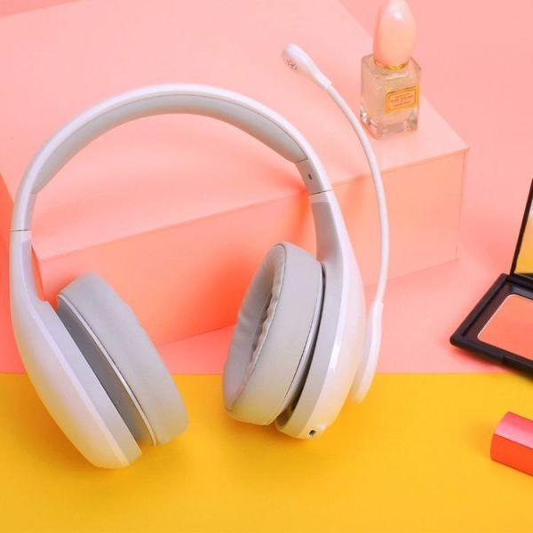 Xiaomi headphones wireless