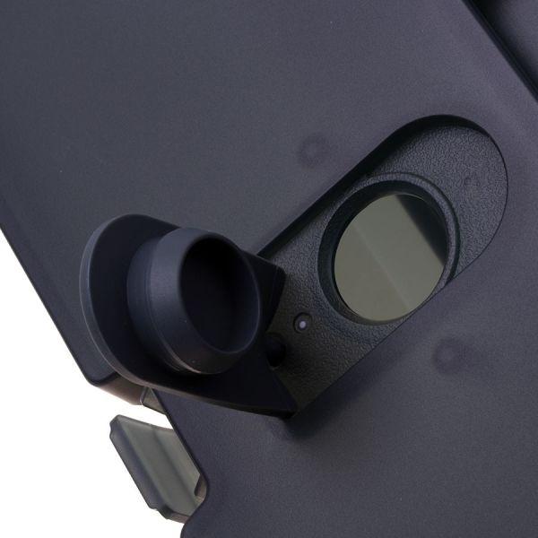 Water tank for Xiaomi Mi Robot Vacuum Mop Pro