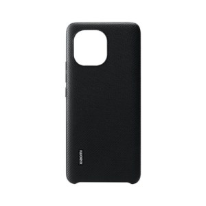 Xiaomi Mi 11 Rugged Leather Case