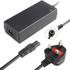 Charger for Xiaomi M365, Pro, Pro 2, Essentials, 1S
