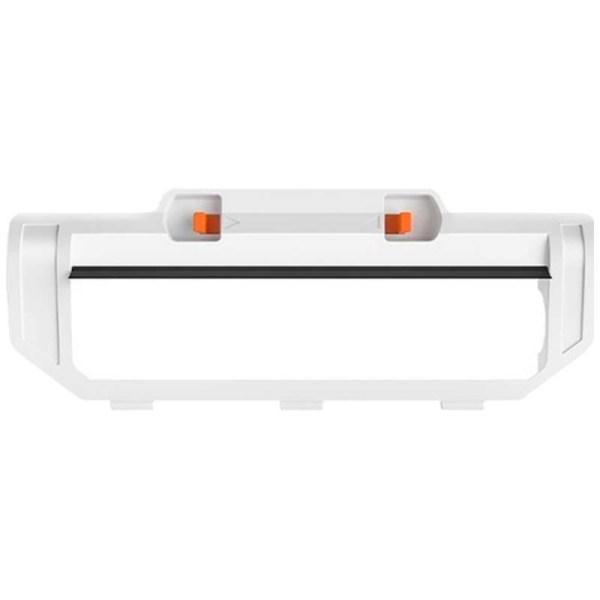 Mi Robot Vacuum Mop P White Main Brush Cover
