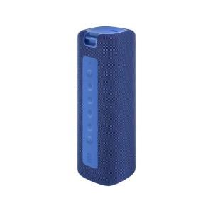 Xiaomi Mi Portable Bluetooth Speaker 16W