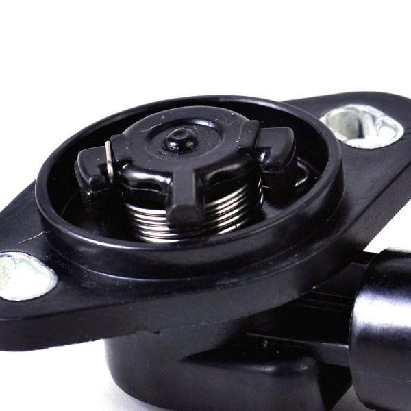Throttle Position Sensor Tps 16400p0aa50 911753 Honda
