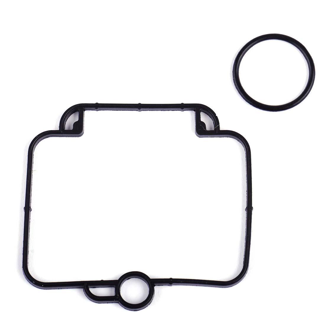 Metal Carburetor Carb Rebuild Kit Repair 03-410 Fit for