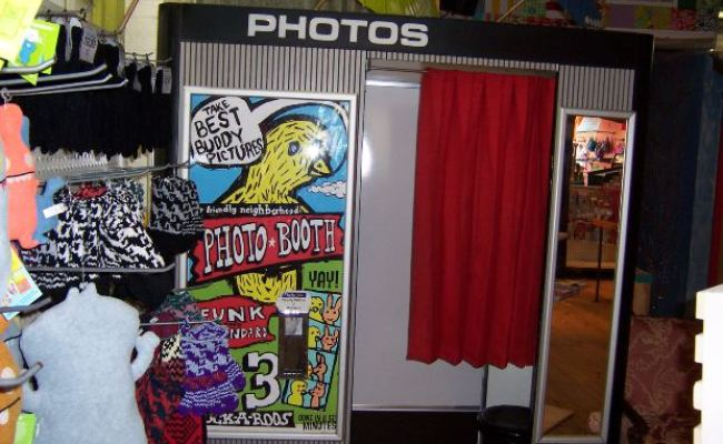 Trade Show Games Attract Customers With These 10