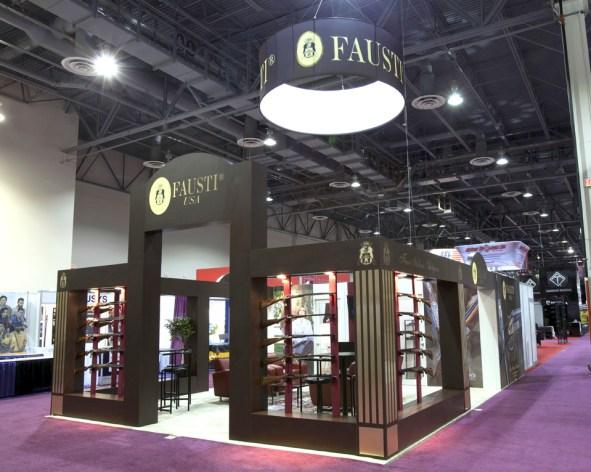 Fausti - 960x766