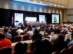 2018 National Safety Council (NSC) Congress & Expo