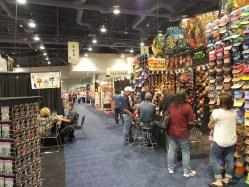 Las Vegas Souvenir & Resort Gift Show 2018