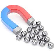 generating leads like a magnet