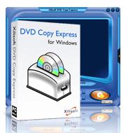 https://i0.wp.com/www.xilivideo.com/images/boxshot/180-xv-dvd-copy-express.png