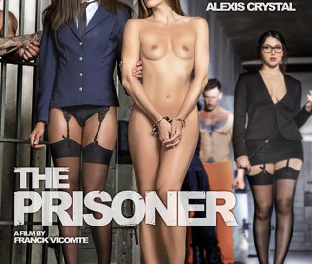 The Prisoner Movie X Streaming Unlimited Porn Video Sex Vod On Xillimite