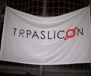 Trpaslicon 2014