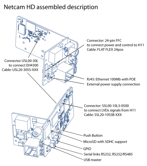small resolution of assembly description