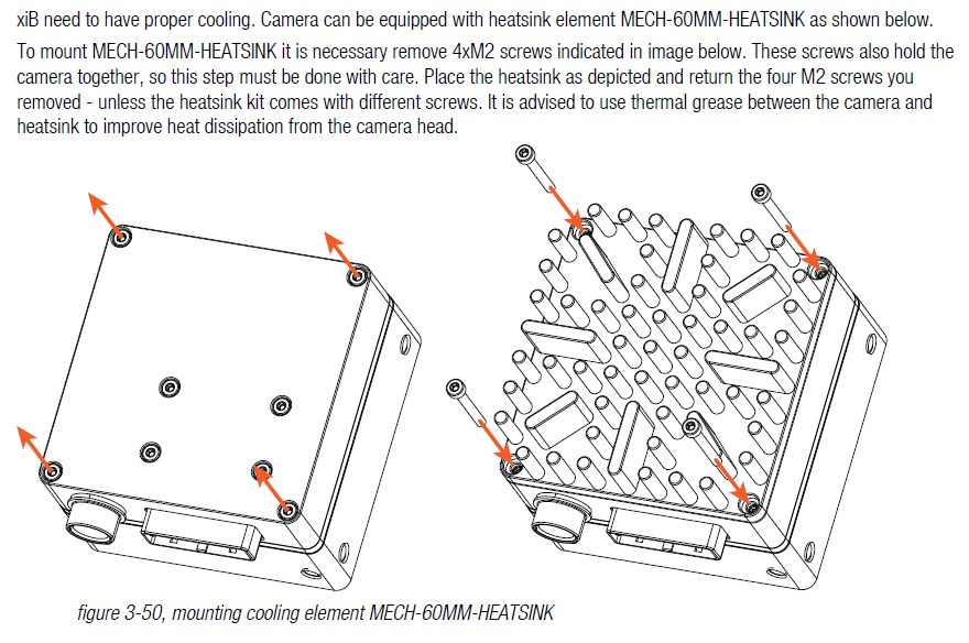 Asus Motherboard Wiring Diagram. Wiring. Wiring Diagrams