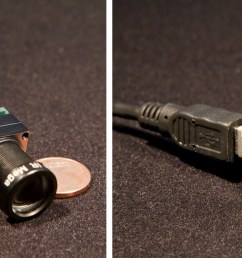 3d step model adapter for standard usb 2 0 cable  [ 1684 x 696 Pixel ]