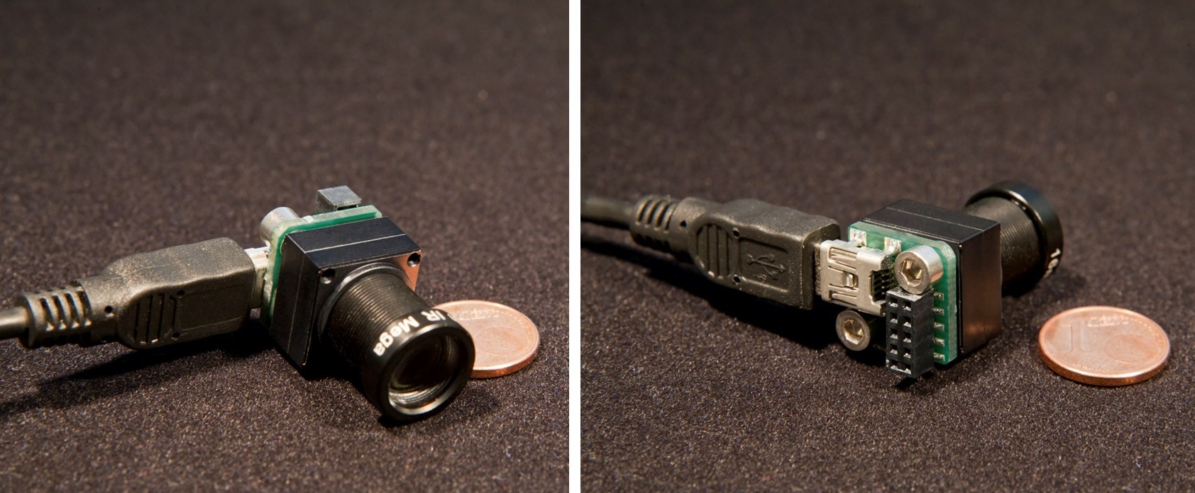 hight resolution of 3d step model adapter for standard usb 2 0 cable