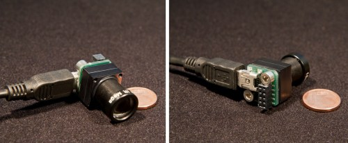 small resolution of 3d step model adapter for standard usb 2 0 cable