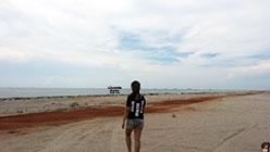 pantai-klebang-24