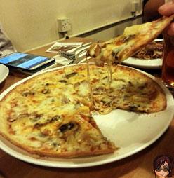 bacon-and-mushroon-pizza-1