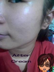 blog-after-cream
