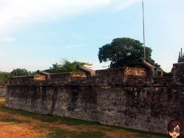 blog-Fort-CornWallis-4