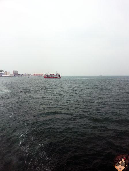 blog-penang-ferry-1