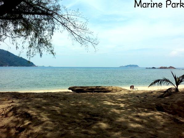 blog-Marine-Park-4
