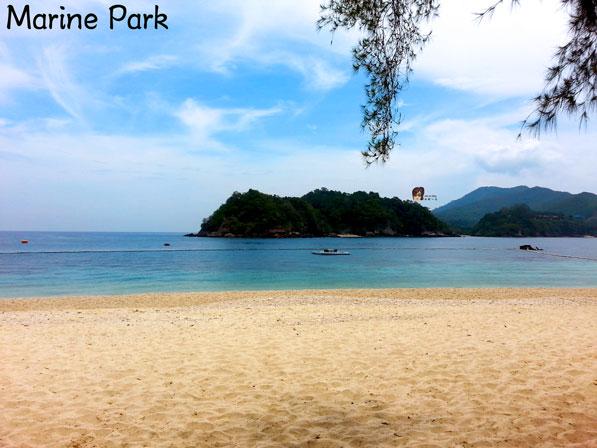 blog-Marine-Park