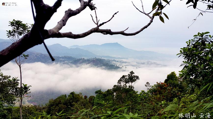 bukit-panorama-8